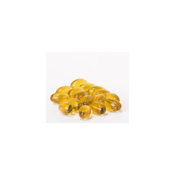 360-gelules-d-huile-de-habba-sawda