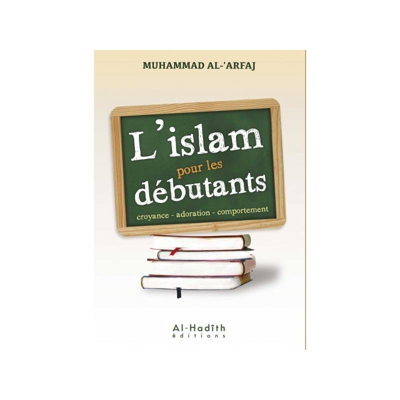 Islam pour les débutants
