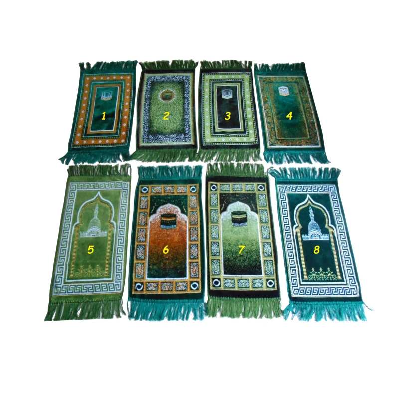 Carrelage Design tapis garcon : Tapis de priu00e8re enfant garu00e7on