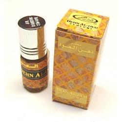 """Parfum """"Dehn Al-Oud"""" 3ml"""