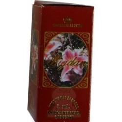 "Parfum ""Wigdan"" 3ml"