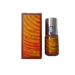 "Parfum ""Sandal Rose"" 3ml"