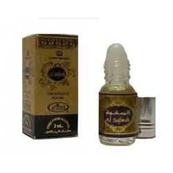 "Parfum ""Al Safwah"" 3ml"