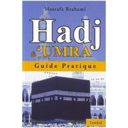 Pack Hadj & omra n°1