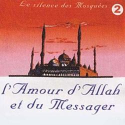 Le silence des Mosquées 2