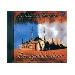 Le silence des Mosquées 3