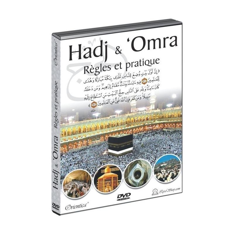 Hadj & Omra