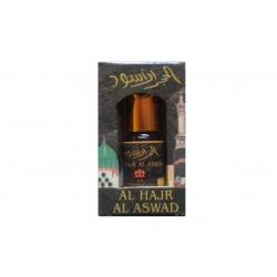 """Parfum """"Al Hajar Al Aswad"""" 3ml"""