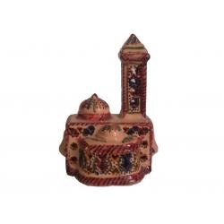 Déco Mosquée n°1