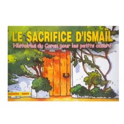 Le sacrifice d'Ismaïl