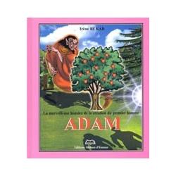 Adam (saw)