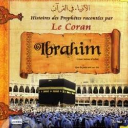 Ibrahim ( tome 3)