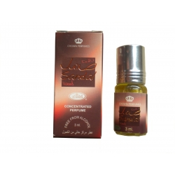 "Parfum ""Sandal wood"" 3ml"