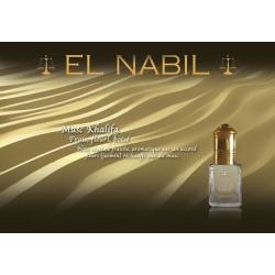 "Parfum ""Musc Khalifa"" 5ml"