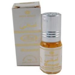"""Parfum """"Amany"""" 3ml"""