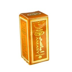 "Parfum ""Amasy"" 3ml"