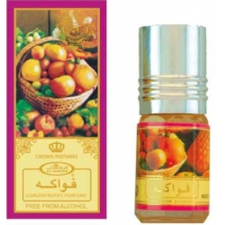 "Parfum ""Fruit"" 3ml"