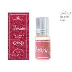 """Parfum """"Roshan"""" 3ml"""