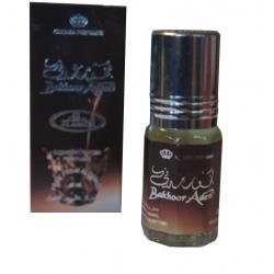 """Parfum """"Bakhoor Adeni"""" 3ml"""
