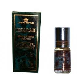 "Parfum ""Ghadah"" 3ml"