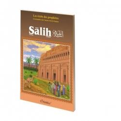 Salih (saw)