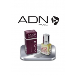 Absolue 5ml