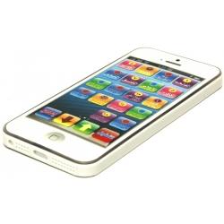 Téléphone portable islamique avec coran et invocations