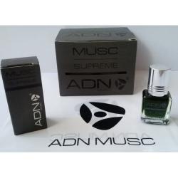 "Parfum ADN ""Musc Supreme"" 5ml"