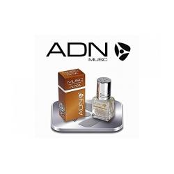 "Parfum ADN ""Niya"" 5ml"