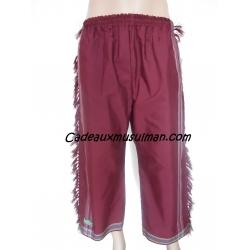Pantalon Izar