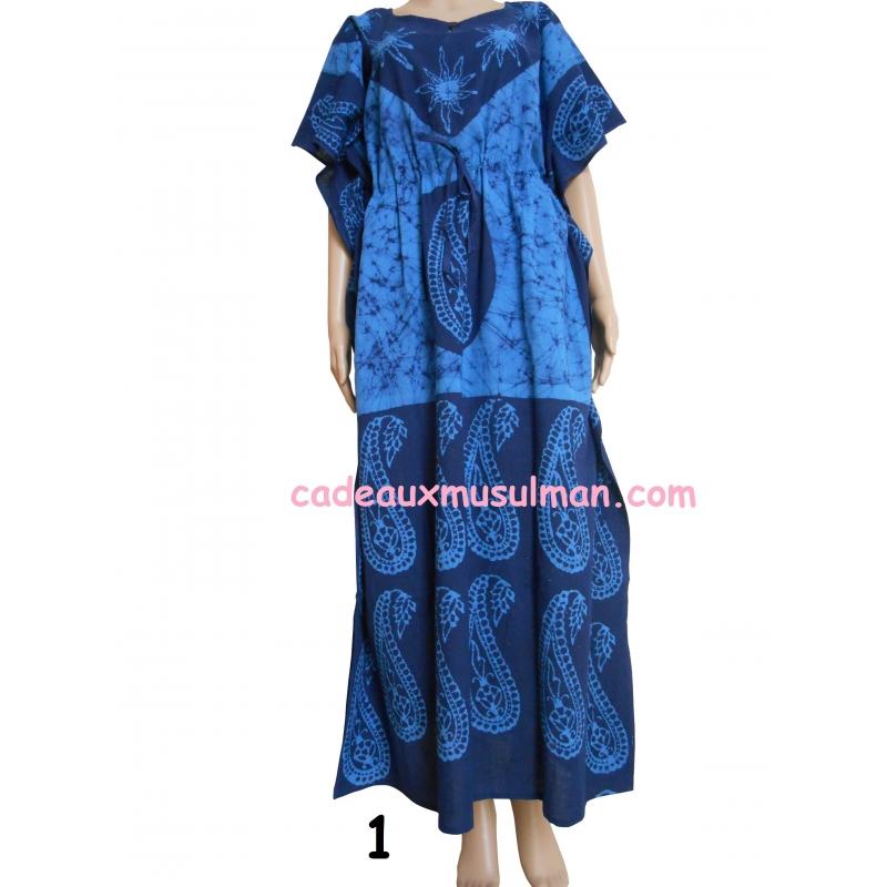robe d interieur pour femme musulmane. Black Bedroom Furniture Sets. Home Design Ideas