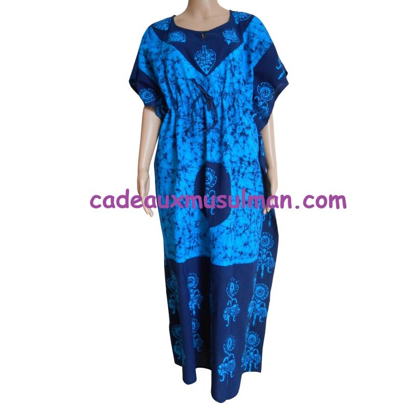robe d interieur pour femme musulmane