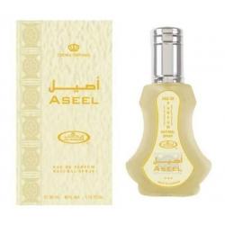 """Parfum Al Rehab """"Aseel"""" 35ml"""