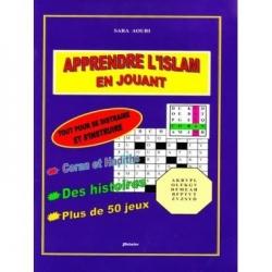 Apprendre L'Islam en Jouant
