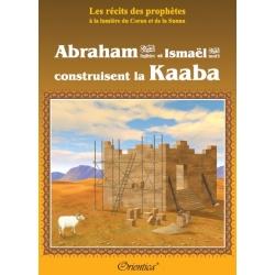 Ibrahim (saw)