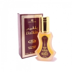 "Parfum Al Rehab ""Balkis"""