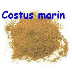 Costus marin