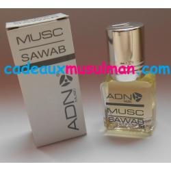"""Parfum ADN """"Sawab"""""""