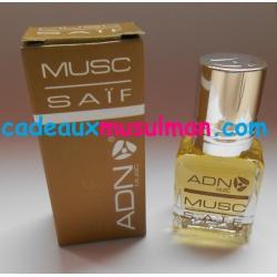 "Parfum ADN ""Saïf"""