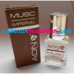 """Parfum ADN """"Imperial"""""""