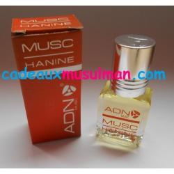 "Parfum ADN ""Hanine"""