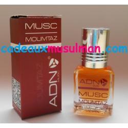 """Parfum ADN """"Moumtaz"""""""