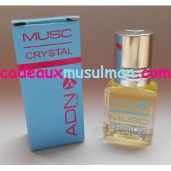 """Parfum ADN """"Crystal"""""""