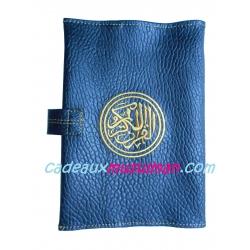 Protège Coran