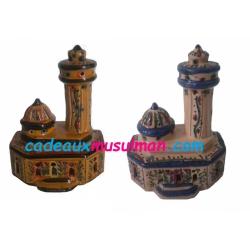 Déco Mosquée n°3