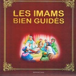 Les imams bien guidés