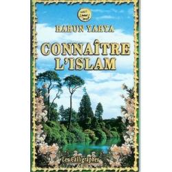 Connaître l'Islam