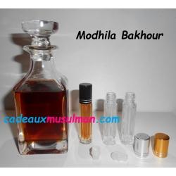 Modhila Bakhour