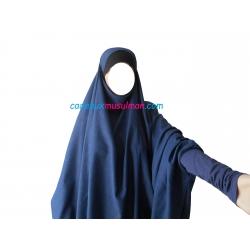 Jilbab jean