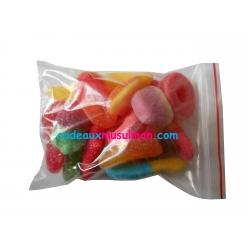 Bonbons mix